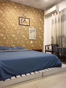 Hotel & Homestay Taiyo