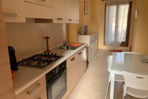 Casa Manuel e Giulia - AbcAlberghi.com