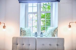 Family Luxury Nature Apartment Playstation4 16 3 pokoje i duża kuchnia