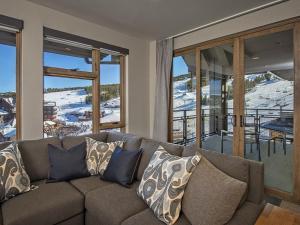 Grand Colorado on Peak 8 - Apartment - Breckenridge