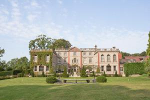 The Elms (12 of 56)