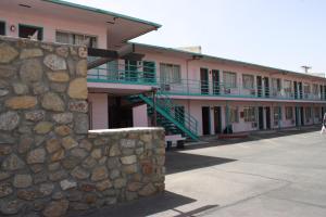 obrázek - Day's End Motel