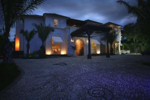 Casa Colonial Beach & Spa (24 of 53)
