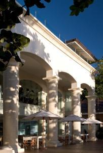 Casa Colonial Beach & Spa (25 of 53)