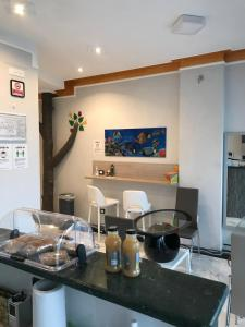 Guest House Bracciano RM