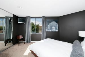 Astra Apartments Canberra - Gr..