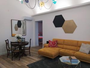 Casa Eborim - SPHomes