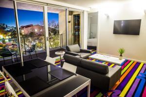 ADGE Apartment Hotel (15 of 34)