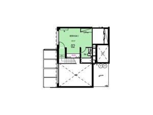 ADGE Apartment Hotel (23 of 34)