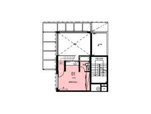 ADGE Apartment Hotel (25 of 34)