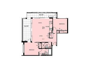 ADGE Apartment Hotel (27 of 34)