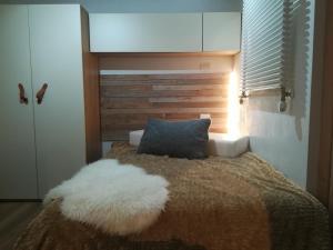 Appartamento Campiglio - Apartment - Madonna di Campiglio