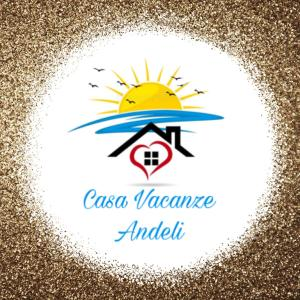 Casa Vacanze ANDELI near CASTELSARDO
