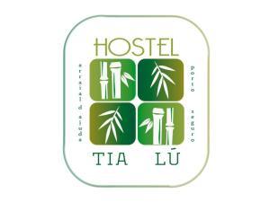 Hostel Tia Lú