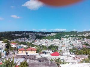 Montego Bay Hotel Cottage Villa Apartment Monthly weekly or Nightly