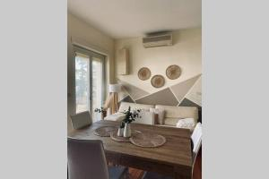 Casa Sole - AbcAlberghi.com