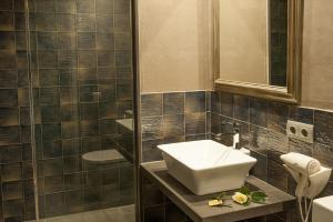 Hotel-Spa Classic Begur (38 of 39)
