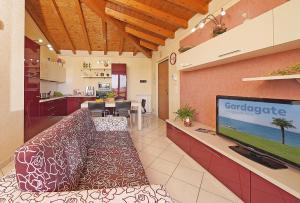 Gardagate - Residenza Tammaro - AbcAlberghi.com
