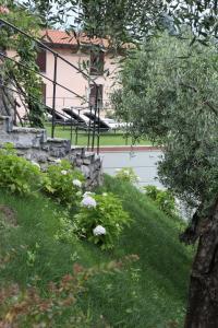 Villa Mojana (4 of 60)
