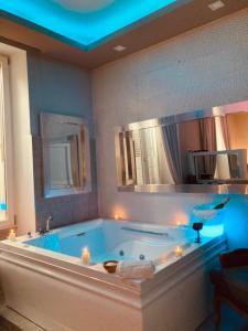 Corso Boutique Luxury Rooms - abcRoma.com