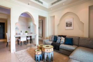 GuestReady - Secluded Apartment in the Heart of Downtown - Dubai