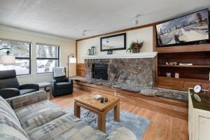 Longbranch 103 Aspen Condo - Nice Location