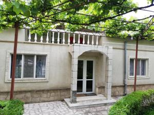 Casa Bucur