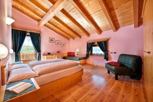 Appartamenti Duc De Rohan - AbcAlberghi.com