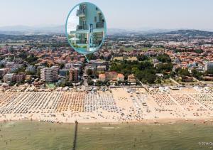 Residence Acqua Suite Marina - AbcAlberghi.com