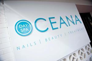 Ocean Beach Hotel & Spa (25 of 77)