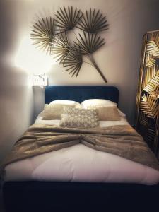 Little cosy - Hotel - Saint-Julien-en-Genevois