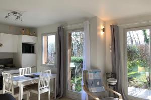 Accommodation in Montbonnot-Saint-Martin