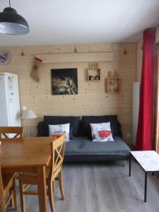 APPARTEMENT PUY SAINT VINCENT ALPES DU SUD été - hiver - Hotel - Puy Saint Vincent