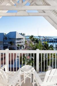 Margaritaville Key West Resort & Marina (13 of 70)