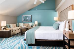 Margaritaville Key West Resort & Marina (14 of 70)