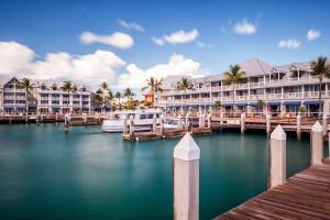 Margaritaville Key West Resort & Marina (2 of 70)