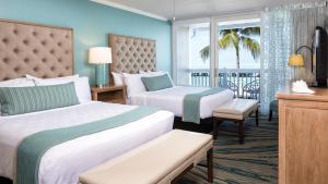 Margaritaville Key West Resort & Marina (4 of 70)