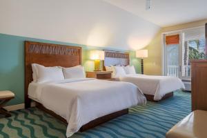 Margaritaville Key West Resort & Marina (5 of 70)