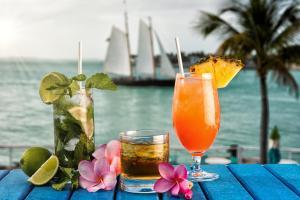 Margaritaville Key West Resort & Marina (6 of 70)