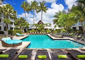 Margaritaville Key West Resort & Marina (8 of 70)