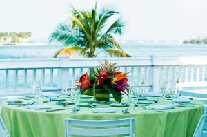Margaritaville Key West Resort & Marina (9 of 70)