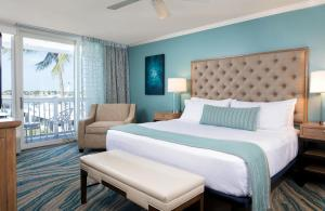Margaritaville Key West Resort & Marina (11 of 70)