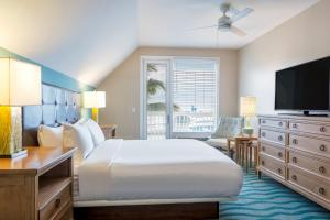 Margaritaville Key West Resort & Marina (12 of 70)