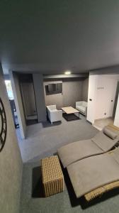Apartament 5 Mielno