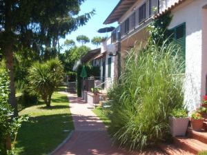 Auberges de jeunesse - Residence Al Lago