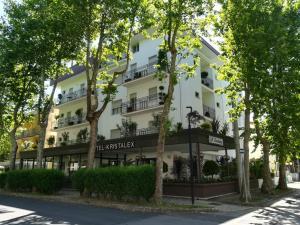 Kristalex Pet Family Hotel - AbcAlberghi.com
