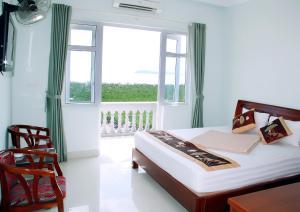 Ann Hotel - Quang Ninh