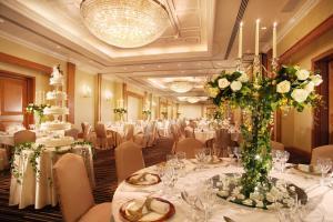 Marco Polo Hongkong Hotel (40 of 42)