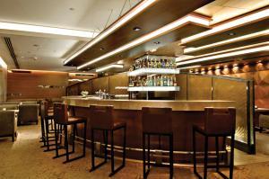 Marco Polo Hongkong Hotel (24 of 42)