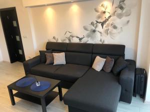 Apartament modern Târgoviște în regim hotelier